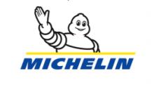 Michelin X Multi Grip - новые зимние грузовые шины